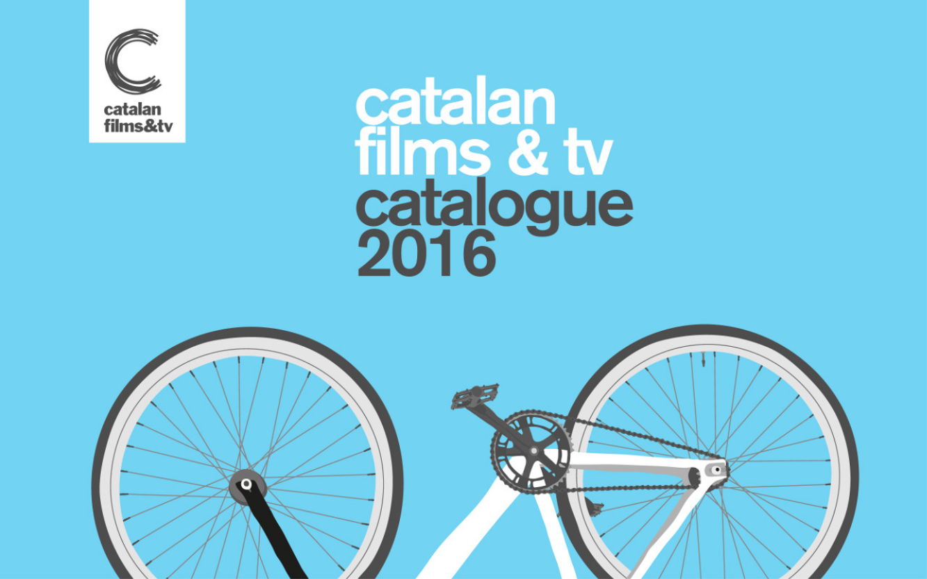 CatalanFilmsCatalogue2016
